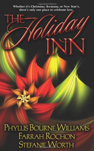 the-holiday-inn