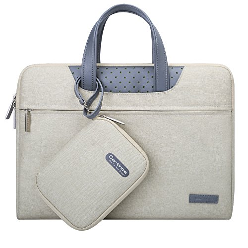 Cartinoe 13 Briefcase Ultrabook Notebook