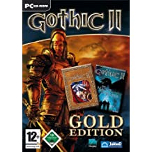 Gothic II Gold [Download]