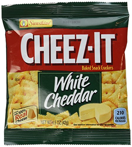 cheez-it-crackers-white-cheddar-36-count-15-oz-single-serve-packages