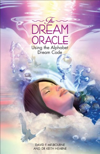 Download Dream Oracle Pdf