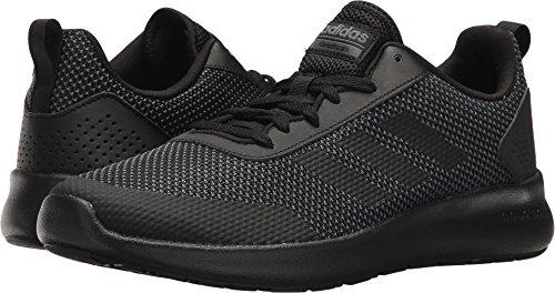 4bf32e284267c adidas Performance Men s Element Race Running Shoe