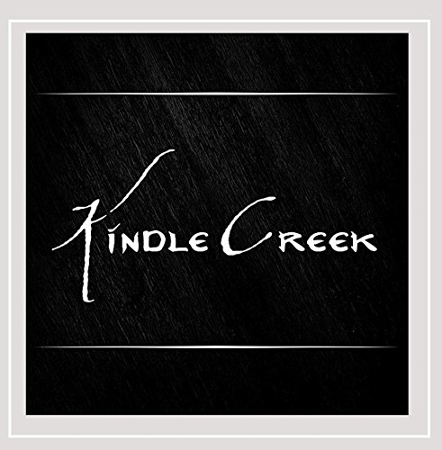 Price comparison product image Kindle Creek