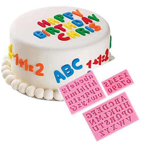 free-shipping-3pcs-letters-numbers-fondant-cake-molds-soap-chocolate-mould-3pcs-letras-y-numeros-mol