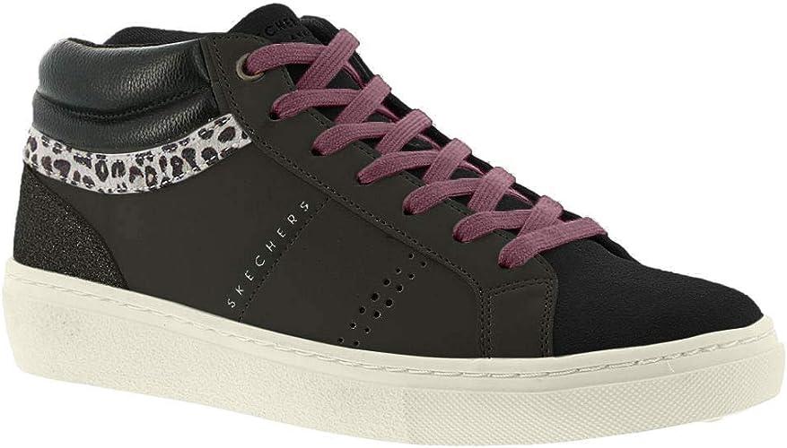 Skechers USA Goldie Women's Sneaker