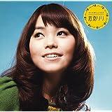 ゴールデン☆ベスト 岩渕リリ(SHM-CD)