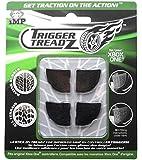 Trigger Treadz - 4 Pack (Xbox One)
