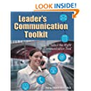 Leader's Communication Toolkit