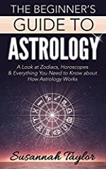 Have you ever wondered..?Have you ever wondered if learning about zodiac signs could help you find your soul mateHave you ever wondered what a zodiac is and how it can help you understand people?Have you ever wondered what zodiacs meant and w...