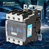 Aohi WXQ-XQ AC Contactor, High Sensitivity