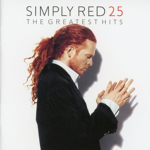 Simply Red - Kuschelrock 05 Cd2 - Zortam Music