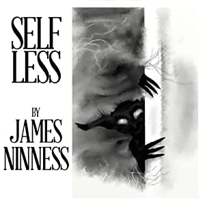 Self Less Audiobook