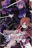 Sword Art Online - Progressive 05