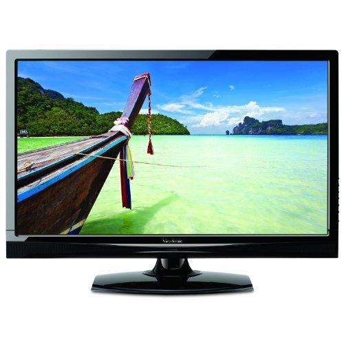 ViewSonic VT2755LED 27-Inch 1080p 60Hz...