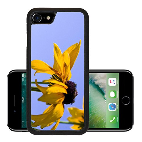 luxlady-premium-apple-iphone-7-aluminum-backplate-bumper-snap-case-iphone7-image-id-26087092-bloomin