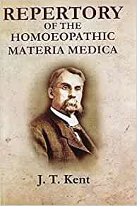 kent homeopathic repertory free download pdf