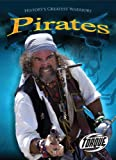 Pirates, Jim Brew, 160014747X