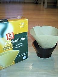 24v kaffeemaschine kaffeeautomat. Black Bedroom Furniture Sets. Home Design Ideas