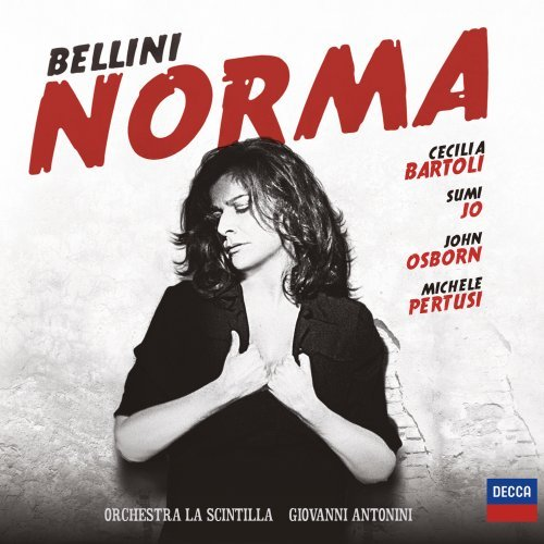 Which are the best norma bartoli available in 2019?