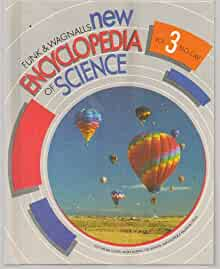The Book of Popular Science 10 Volume Set