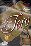 Mi Toro (Destination Pleasure)