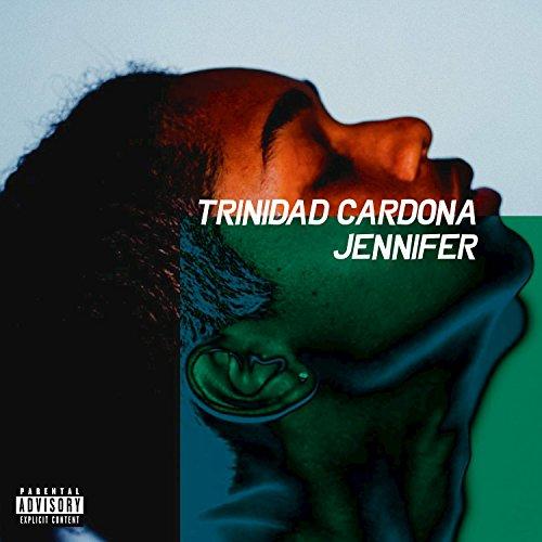 Jennifer  Explicit