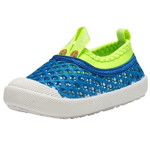 RVROVIC Breathable Sneakers Summer Toddler product image