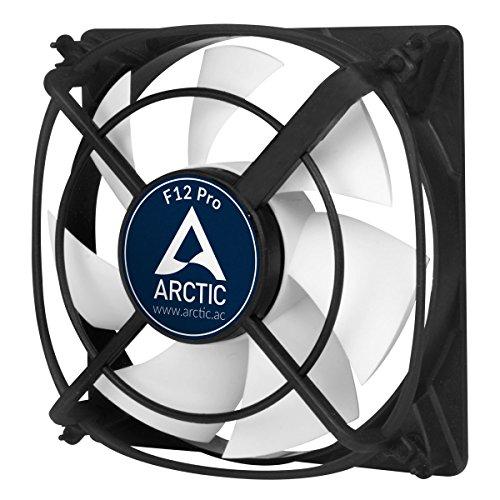 arctic air cooler - 6