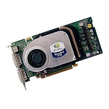 Tarjeta gráfica de vídeo NVIDIA Quadro FX 3400 256 MB DDR3 ...