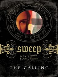The Calling (Sweep, No. 7): Book Seven