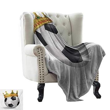 Amazon.com: LsWOW - Manta para bebé, diseño de oso de goma ...