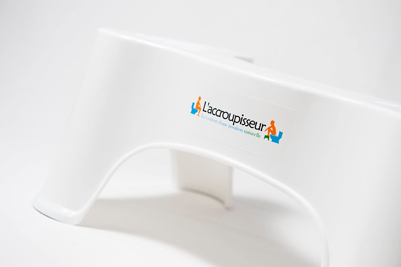 Toilettenhocker Empfohlen Von Gastroenterologen Bekommen Sie