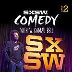 Live from SXSW: Rachel Feinstein | Rachel Feinstein