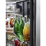 KitchenAid KRFC704FSS
