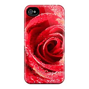 ZTR15673EZyB Fashionable Phone Cases For Iphone 6 With High Grade Design