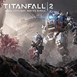 Titanfall 2 Angel City's Most Wanted Bundle - PS4 [Digitial Code]