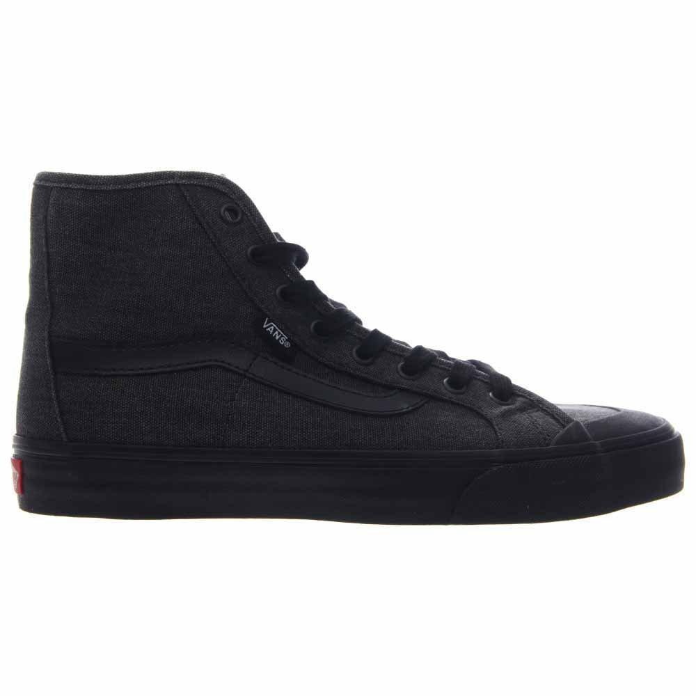 Vans Black Ball SF Schuhe für Herren Sale Vans Low Top