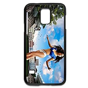 FIFA Fit Series Case Cover For Samsung Galaxy S5 - Vintage Case