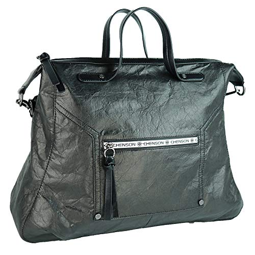 Bolsa Chenson 3482994