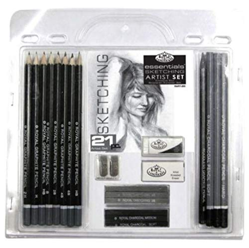 Bestselling Art Pencils