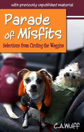 Parade of Misfits