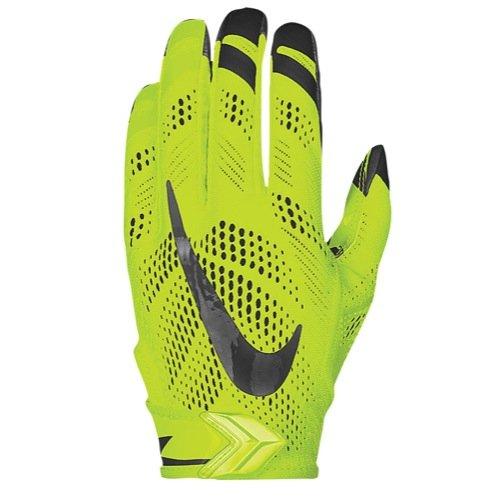 nike vapor batting gloves - 8