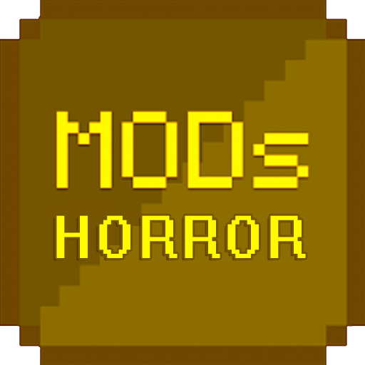 Horror (Big Game Guns)