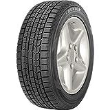 Dunlop Graspic P185/75R14 89Q Bw