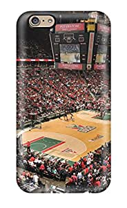 6024518K841662718 milwaukee bucks nba basketball (19) NBA Sports & Colleges colorful iPhone 6 cases