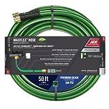 "Sporting Goods : Swan Products Llc Flex Hose 5/8""X50' Ace, Swan Products Llc"