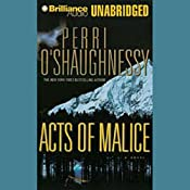 Acts of Malice: Nina Reilly #5 | Perri O'Shaughnessy