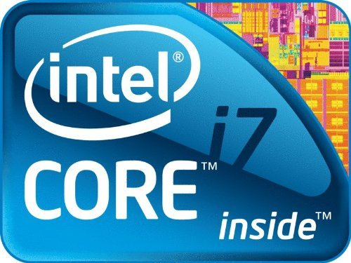 Intel Core i7-640M SLBTN 2.8GHz 4MB Dual-core Mobile CPU Processor Socket G1 988-pin (988 Socket)