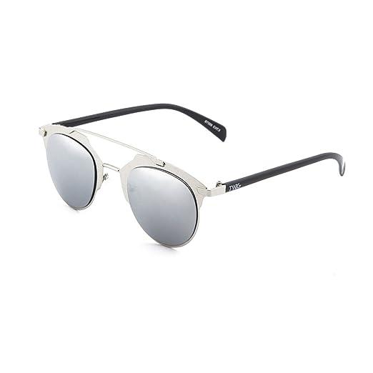 Occhiali da sole TWIG Guston Uomo/Donna UV 400 sunglasses (Bronzo/Gradient Marrone) 11xQRK