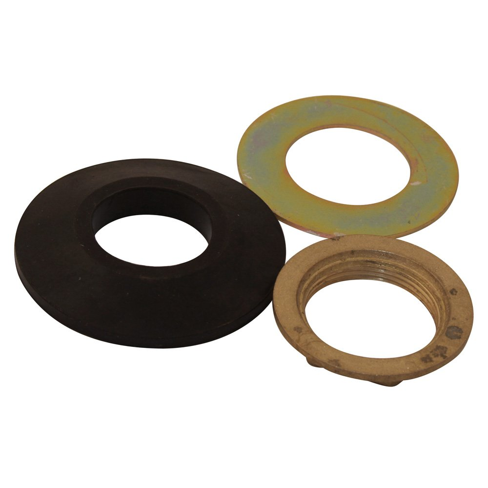 durable modeling American Standard M960990-0070A Drain Retainer Kit For Non-Speed Connect Drains